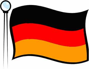 10 German Flag Clip Art Free Cliparts That You Can Download To You