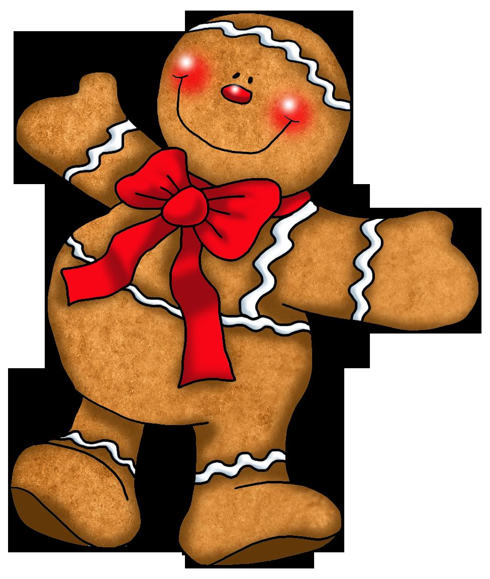 10 Gingerbread Man Free Cliparts That Yo-10 Gingerbread Man Free Cliparts That You Can Download To You Computer-0