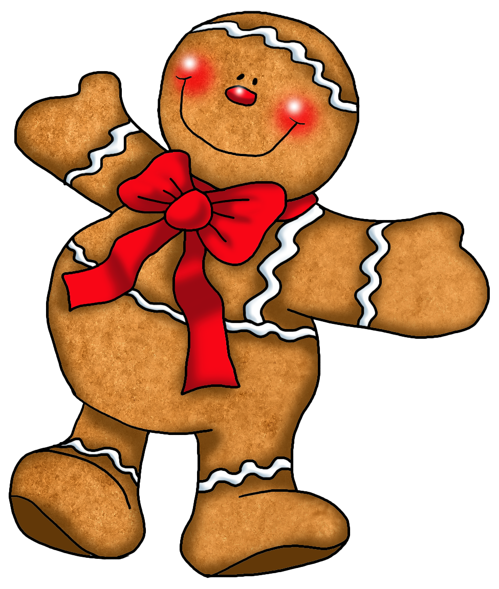 10 Gingerbread Man Free Cliparts That Yo-10 Gingerbread Man Free Cliparts That You Can Download To You Computer-14