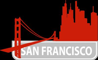 10 Golden Gate Bridge Clip Art Free Clip-10 Golden Gate Bridge Clip Art Free Cliparts That You Can Download To-2