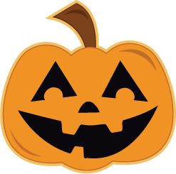 10 Halloween Birthday Clip Art Free Cliparts That You Can Download To