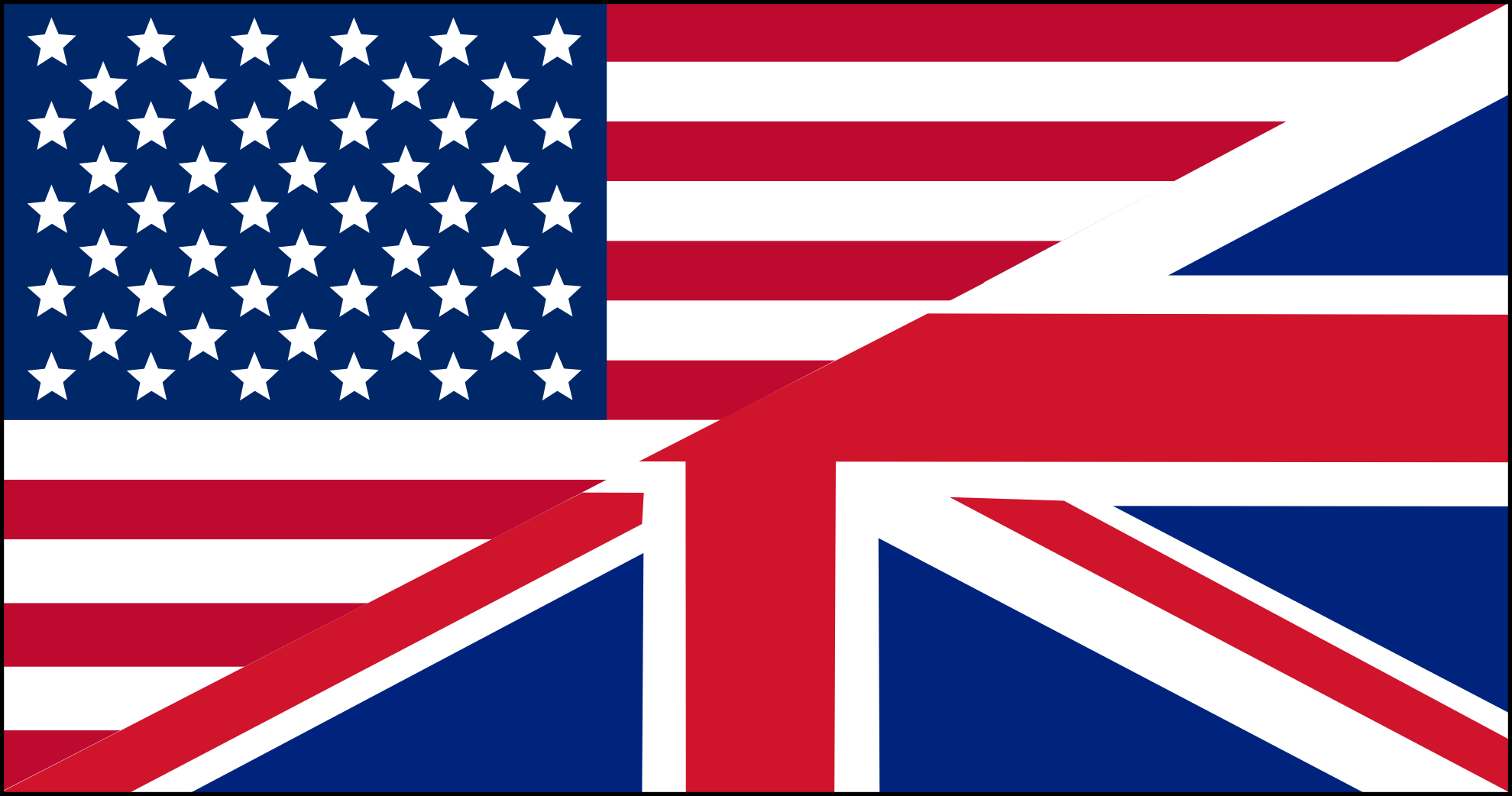 10 Image Of British Flag Free Cliparts That You Can Download To You