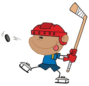 10  images about clipart Hockey on Pinterest | Snoopy love, Clip art and Snoopy