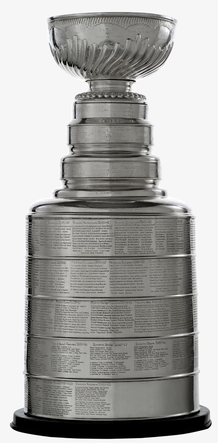 10  images about THE STANLEY CUP on Pinterest   The cup, Hockey and Boston  bruins