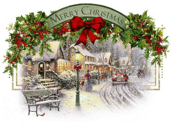 10  images about Wishing You A Merry Christmas on Pinterest | Clip art, Merry christmas pictures and Merry christmas images