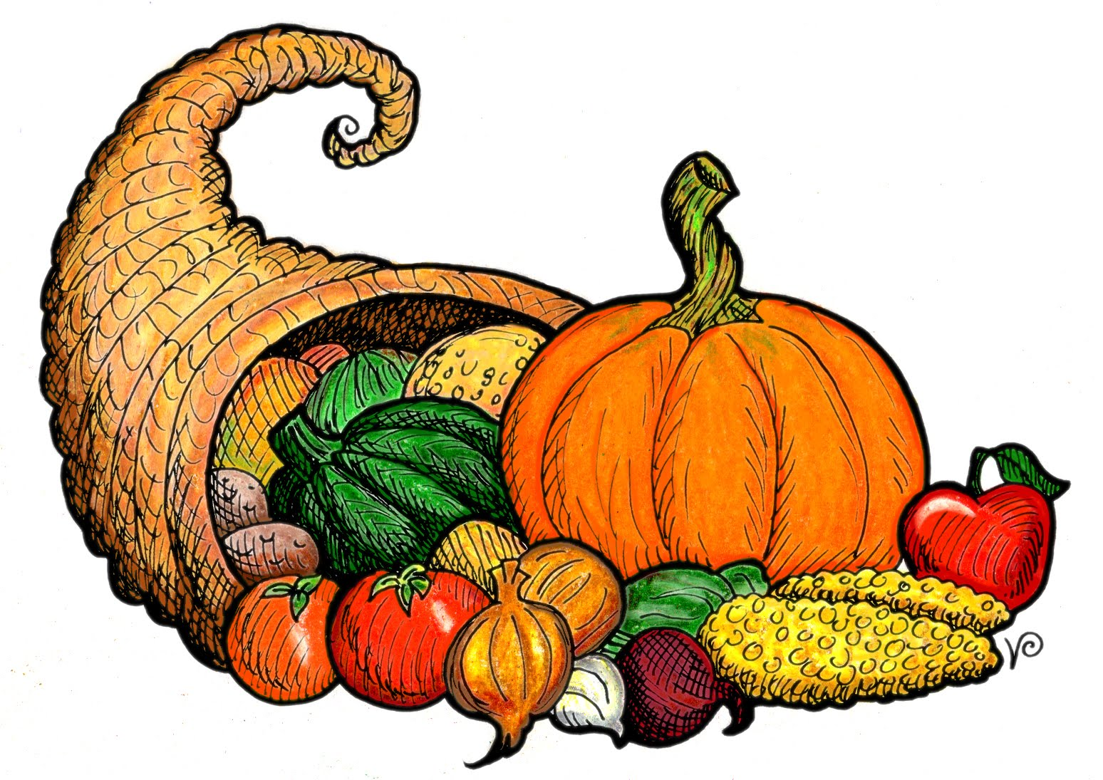 10 Images For Thanksgiving Free Cliparts-10 Images For Thanksgiving Free Cliparts That You Can Download To You-0
