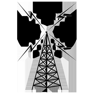 10 Radio Tower Logo Free Cliparts That Y-10 Radio Tower Logo Free Cliparts That You Can Download To You-0