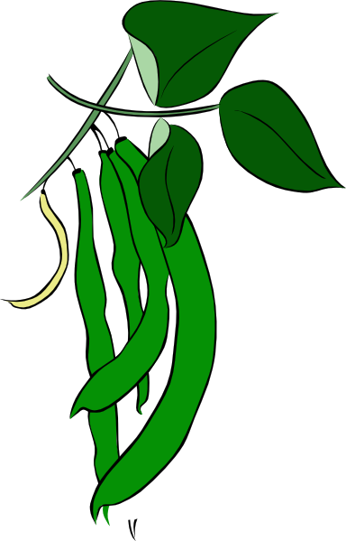 10 String Beans Clip Art Free Cliparts That You Can Download To You
