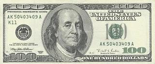 100 Dollar Bill-100 dollar bill-1