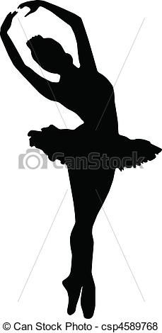 1000  ideas about Ballerina Silhouette on Pinterest | Silhouettes, Ballerina drawing and Ballerina painting