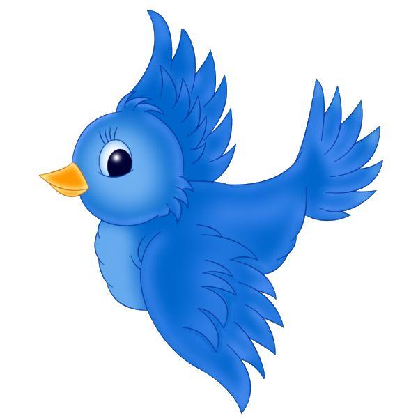 1000  ideas about Bird Clipart on Pinterest | Bird silhouette, Silhouette art and Bird stencil