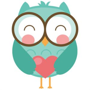 1000  ideas about Owl Clip Art on Pinterest | Clip art, Owl door hangers and Silhouette online store