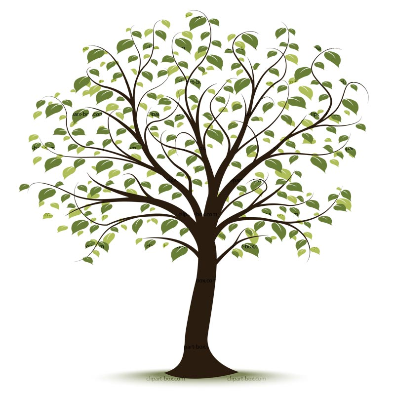 1000  Ideas About Tree Clipart On Pinter-1000  ideas about Tree Clipart on Pinterest | Clip art, Felt applique and Tree of life tattoos-0