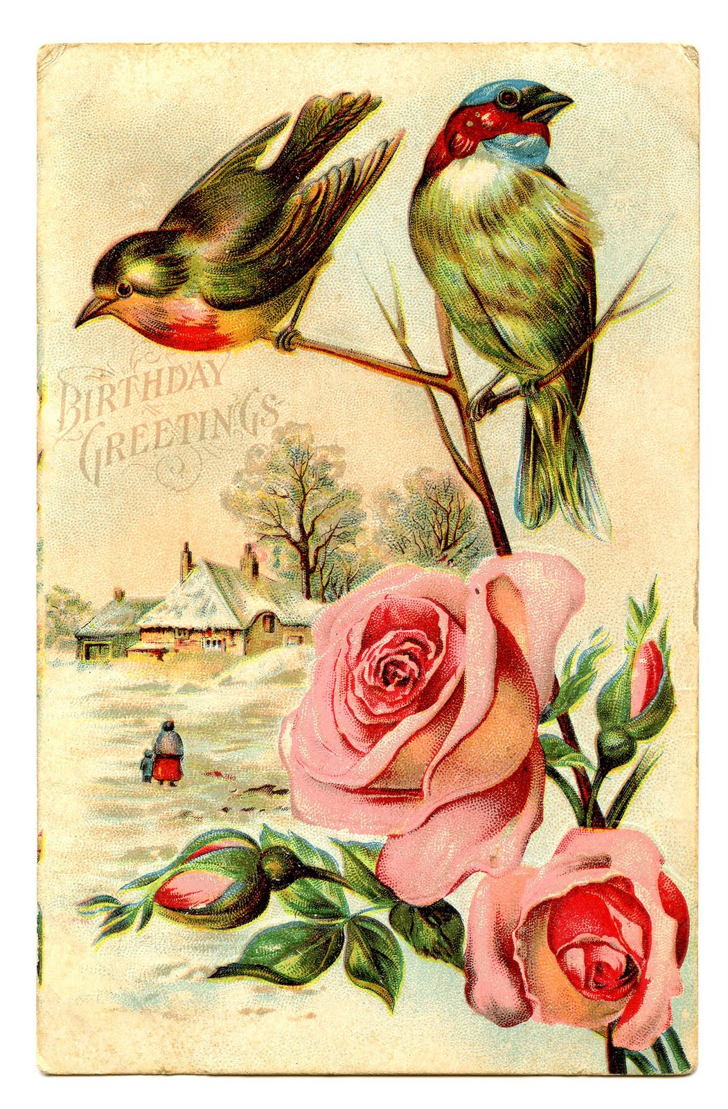 1000  ideas about Vintage Clip Art on Pinterest | Vintage tags, Ephemera and Vintage paper