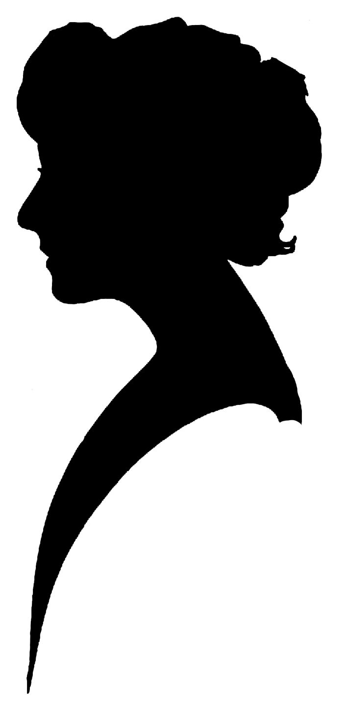 1000  Ideas About Woman Silhouette On Pi-1000  ideas about Woman Silhouette on Pinterest | Silhouette art, Girl silhouette and Silhouettes-0