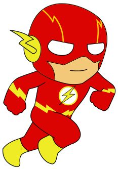 Flash Clipart