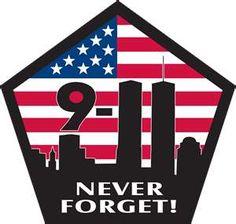 September 11 Clipart
