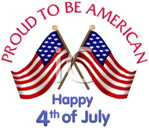 1000  Images About 4th Of July .-1000  images about 4th of July .-2