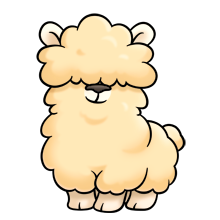 1000  Images About Alpaca On Pinterest |-1000  images about Alpaca on Pinterest | Teaching, Clip art and Classroom posters-0