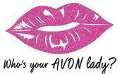 1000  images about AVON by Tammy. youravon clipartall.com/tammyvv on Pinterest | Fragrance, Curves and My website