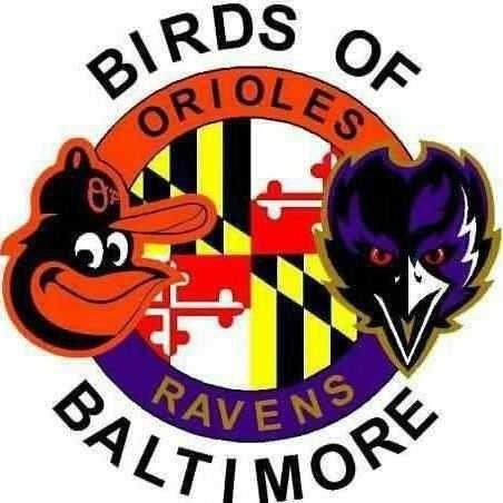 ... 1000  images about Baltimore Ravens; Baltimore Ravens Logo Clip Art ...