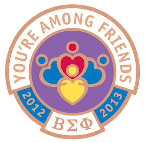 1000  images about BETA SIGMA PHI on Pinterest | Friendship, Yellow roses and Graphics fairy
