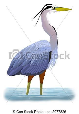 1000  images about blue heron on Pinterest   Copper, Weather vanes and Clip art