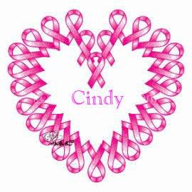 1000 Images About Breast Cancer On Pinte-1000 images about Breast cancer on Pinterest | Photo illustration, Clip art and Cookies-0