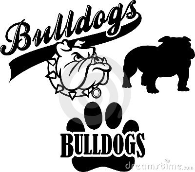1000  images about Bulldogs on Pinterest | Mississippi state bulldogs, Bulldog mascot and College football