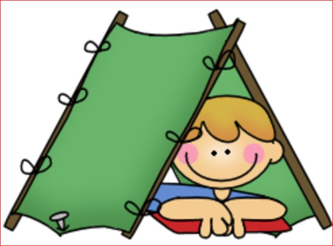 1000  Images About Camping Theme On Pint-1000  images about Camping Theme on Pinterest | Woodland creatures, Clip art and Happy campers-0