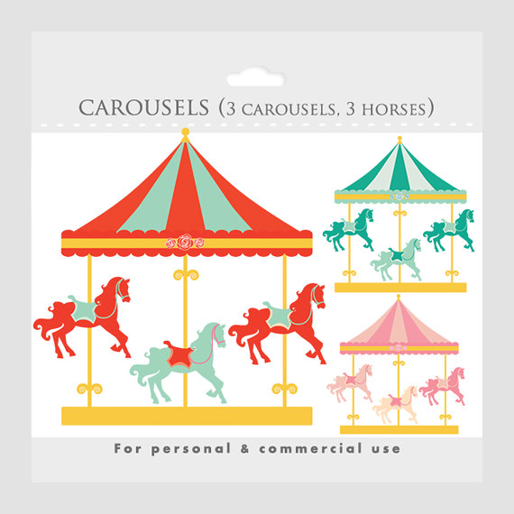 1000  Images About Carousels Illustratio-1000  images about Carousels illustrations on Pinterest | Nicoletta ceccoli, Clip art and Music posters-0