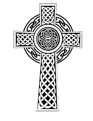 1000  images about Celtic .