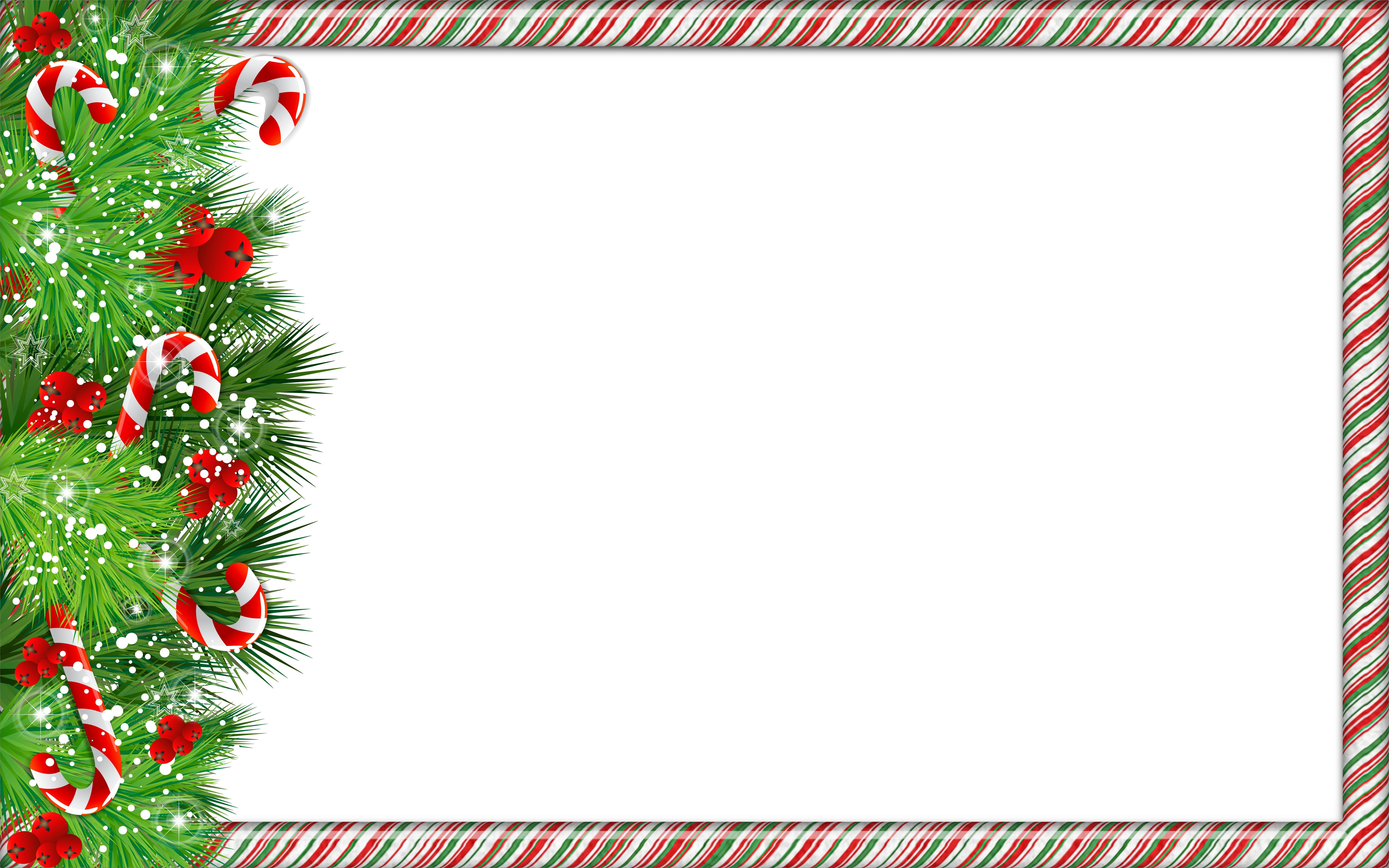 1000 images about Christmas Frames u0026amp; Wallpaper on Pinterest | Playboy, Hd wallpaper and