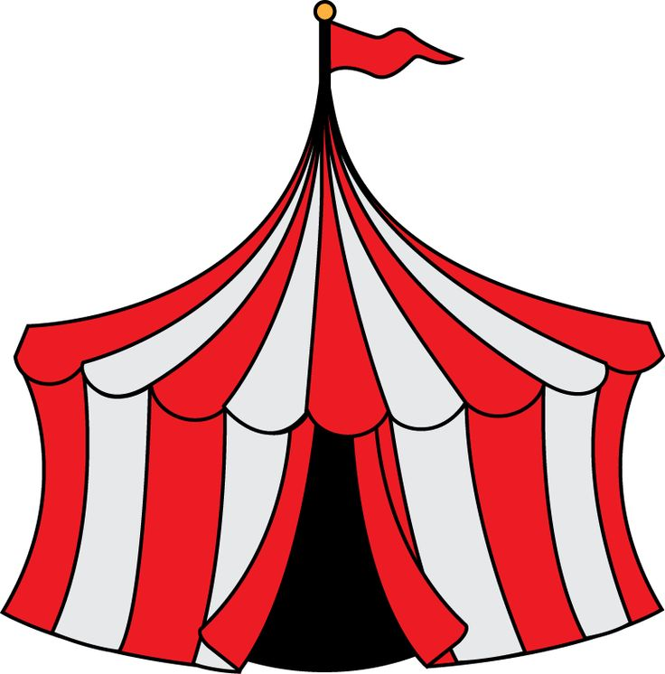 1000  images about Circus on Pinterest | Clip art, Art and Colouring pages