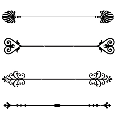 1000  images about Clip Art~Dividers u00-1000  images about Clip Art~Dividers u0026amp; Printables on Pinterest | Floral border, Chalkboard text and Clip art-13
