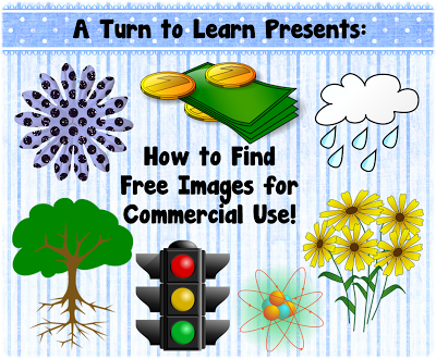 1000  images about Clip Art o - Free Clipart Commercial Use
