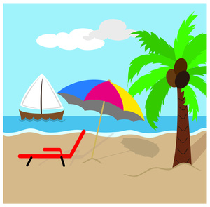 1000  images about clip art on Pinterest | Clip art, Beach party and Beach fun