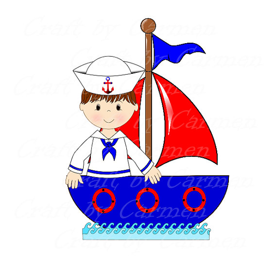 1000  images about Clip Art...US Navy u0026amp; Sailor on Pinterest | Baby boy, Anchors and Navy ships