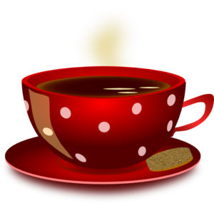 1000  images about Clipart - Coffee on Pinterest | Cork coasters, Clip art and I coffee