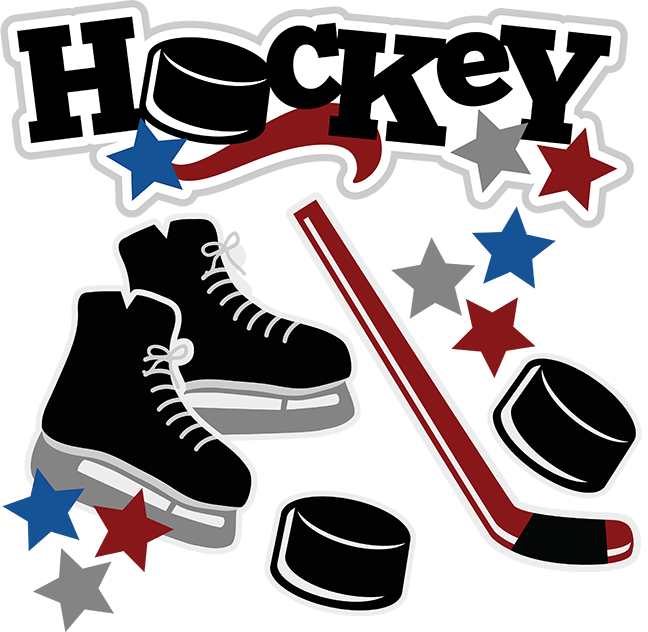 1000  images about clipart Hockey on Pin-1000  images about clipart Hockey on Pinterest | Snoopy love, Clip art and Snoopy-7