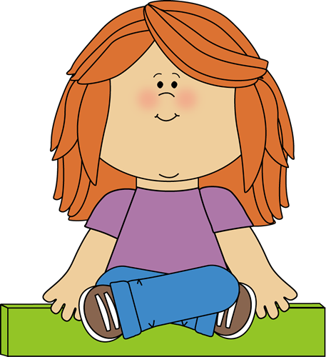 1000  images about clipart on Pinterest | Kids playing, Clip art and Boys