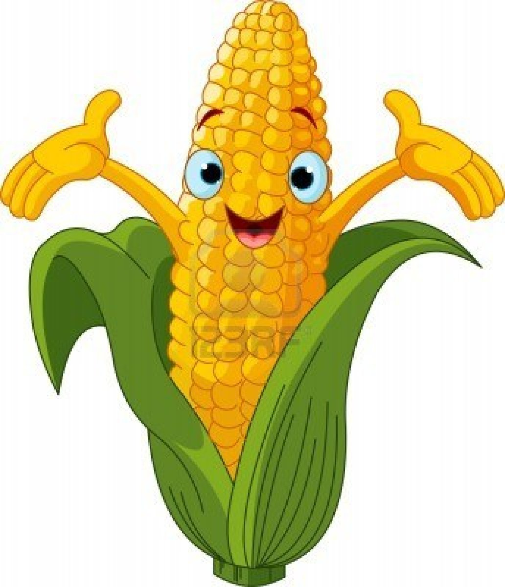 1000  images about Corn on Pinterest | P-1000  images about Corn on Pinterest | Photo illustration, Colors and Sweet corn-14