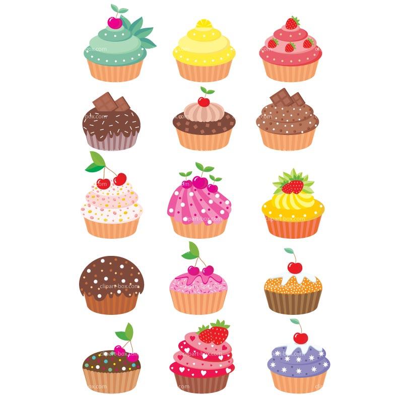 1000  Images About Cupcakes On .-1000  images about cupcakes on .-0