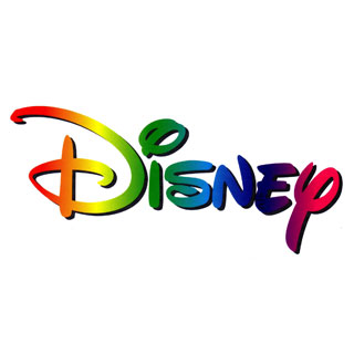 Disney Clip Art