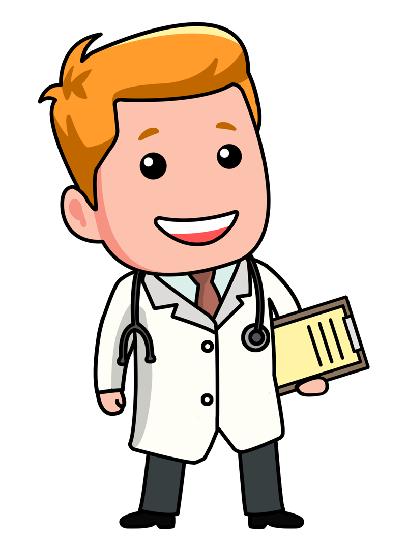 1000  images about doctors and nurses on-1000  images about doctors and nurses on Pinterest | Clip art, Nurse anesthetist and Clip art free-1