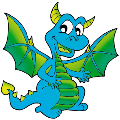 1000  images about Dragon on .