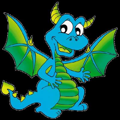1000  images about Dragon on .-1000  images about Dragon on .-6