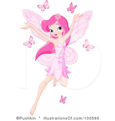 1000  images about Fairies on .