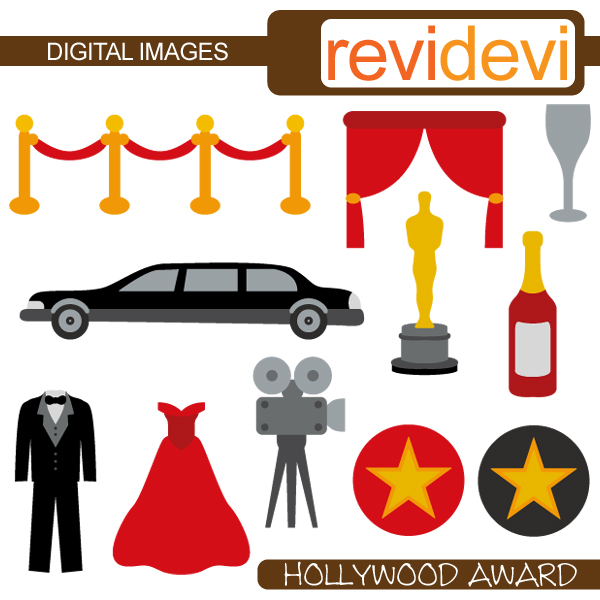 1000  images about Fame on Pinterest | Red carpets, Clip art and Public