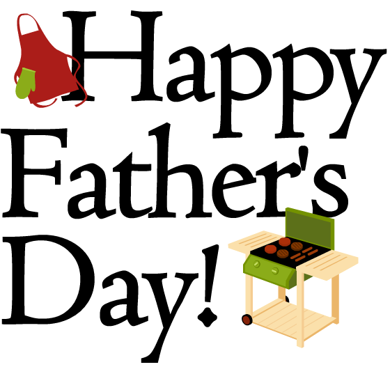 1000  images about Fathers Da - Father Day Clip Art